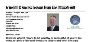 6-wealth-lessons