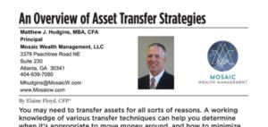 asset-transfer