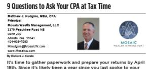 cpa-taxtime