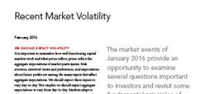 recent-market-