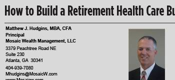 resources-how-to-retirement