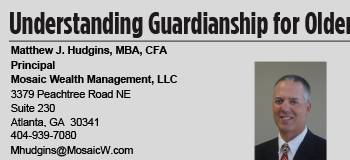 resources-understanding-guardianship